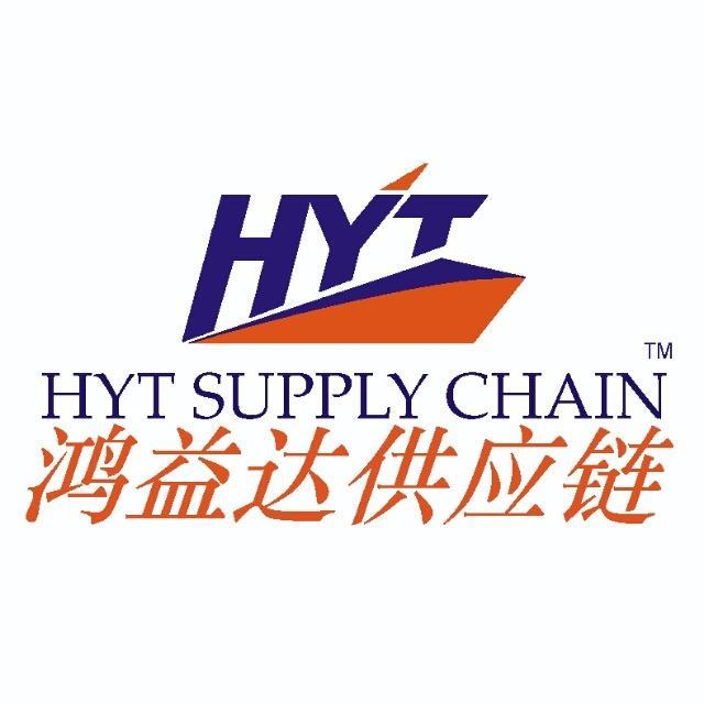 深圳市鸿益达供应链股份有限公司 最新采购和商业信息