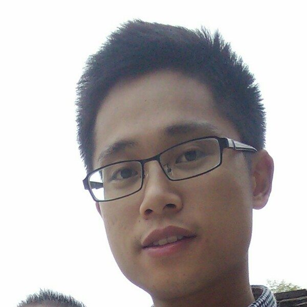 吴仕彬 最新采购和商业信息