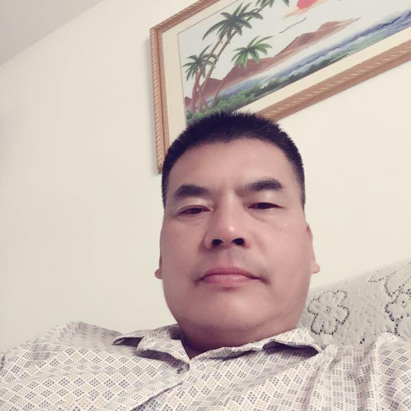 王敬涛 最新采购和商业信息