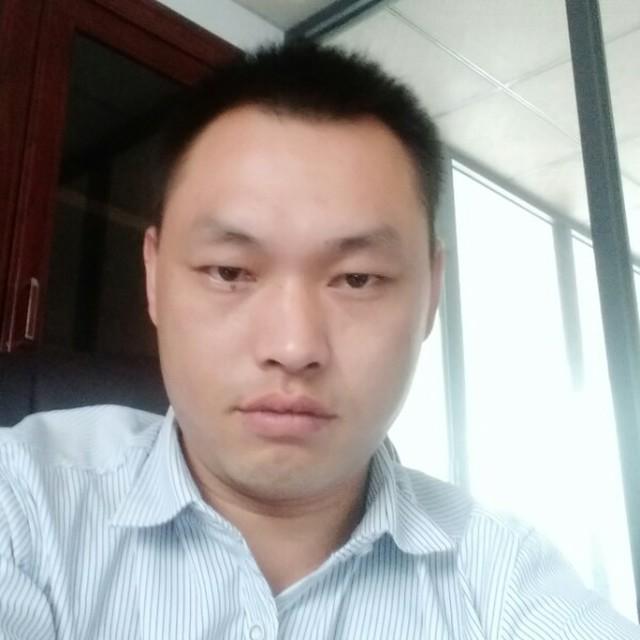 李顺立 最新采购和商业信息