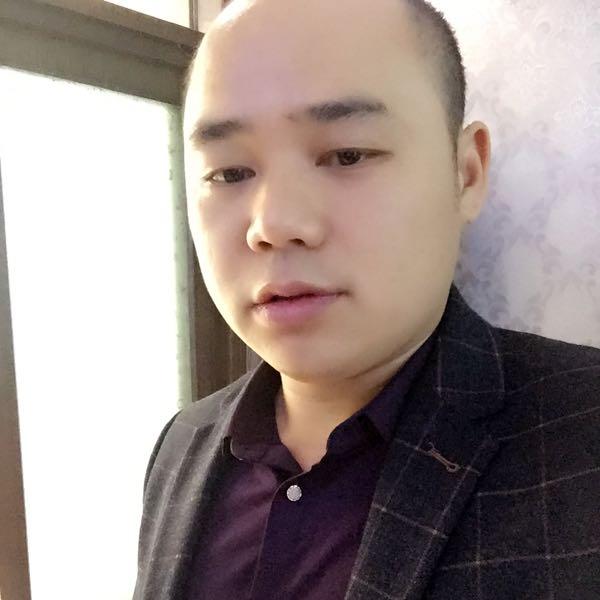 肖祖辉 最新采购和商业信息