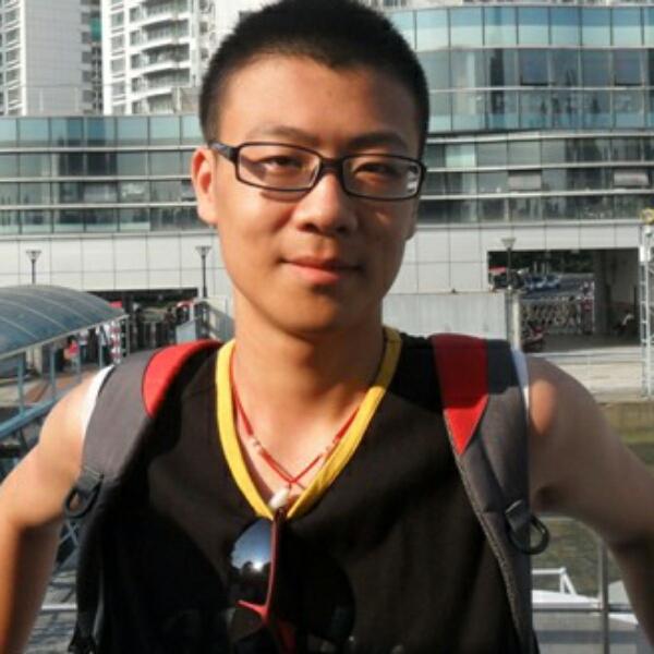 陈天石 最新采购和商业信息