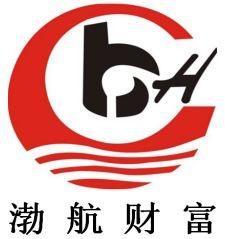 广州市渤航投资管理有限公司 最新采购和商业信息