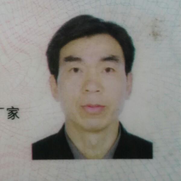 尚冶 最新采购和商业信息