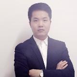 邓运荣 最新采购和商业信息