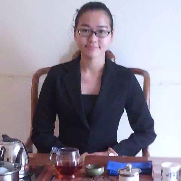 温丽玲 最新采购和商业信息