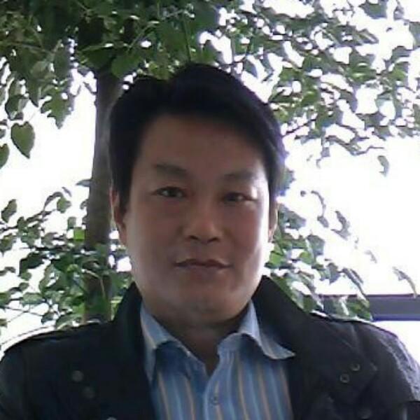 朱庆 最新采购和商业信息