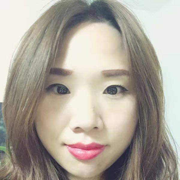来自胡茜发布的供应信息:网富是一家互联网投资公司,从事网络营销外... - 网富天下(北京)电子商务有限公司