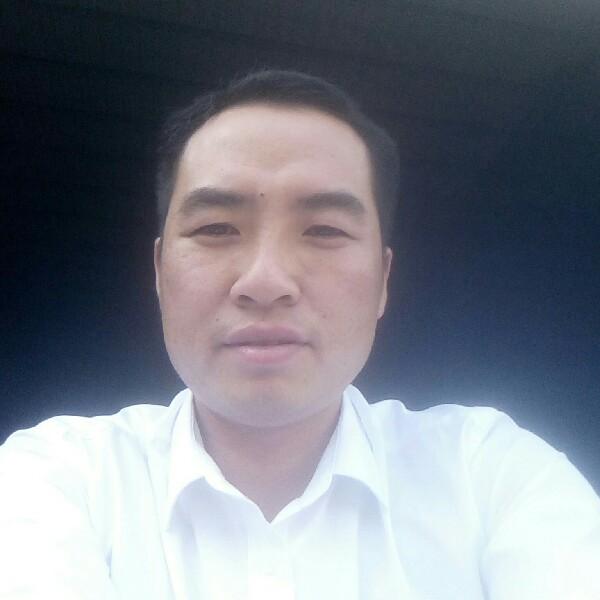 来自吴**发布的供应信息:法国布利克输送带... - 广州市昌峰 包装器材有限公司