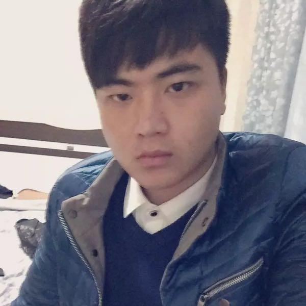 王艺霖 最新采购和商业信息