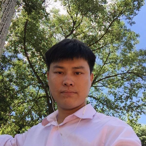 郑炜 最新采购和商业信息
