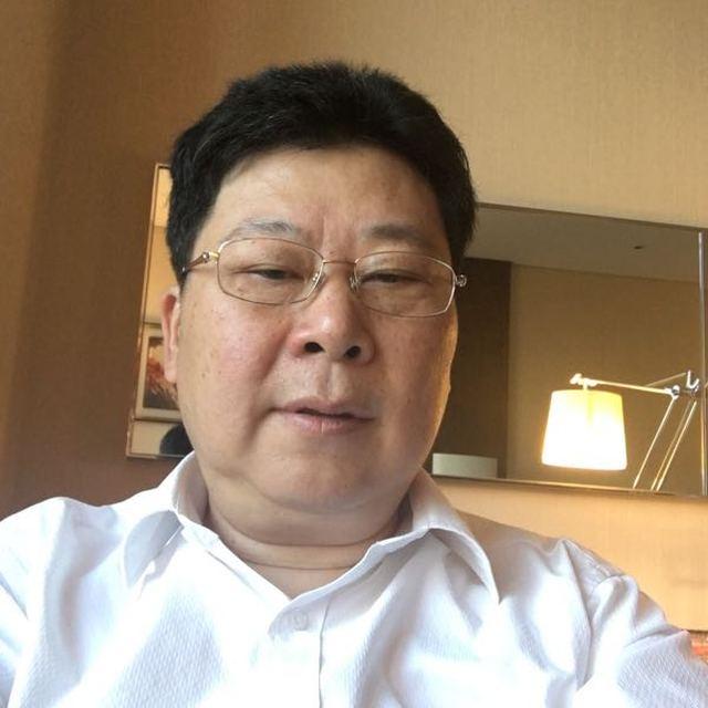 来自陈成梅发布的招聘信息:我司需要招聘海、机管理人员,要求有油化船... - 信源企业集团有限公司