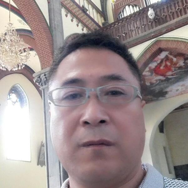 刘胜臣 最新采购和商业信息