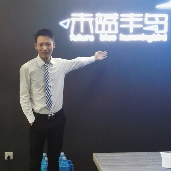 阳盛文 最新采购和商业信息