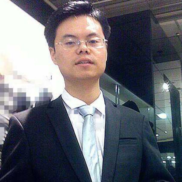 王小波 最新采购和商业信息