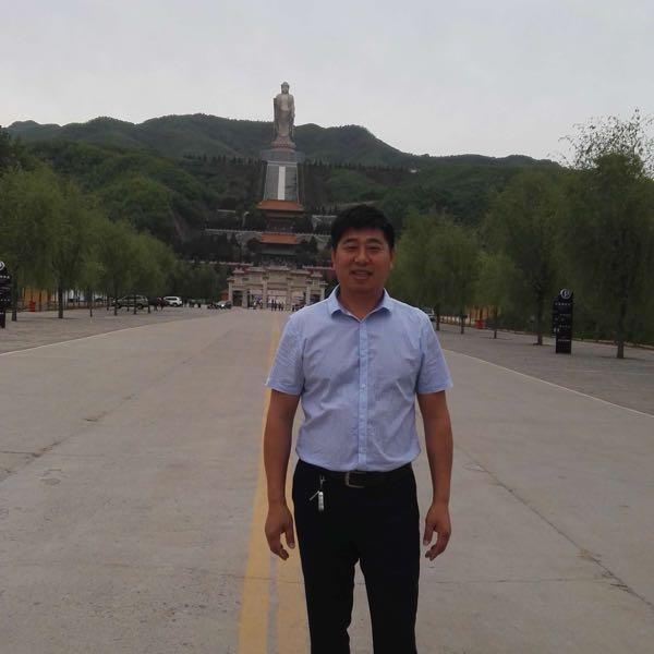 杨克林 最新采购和商业信息