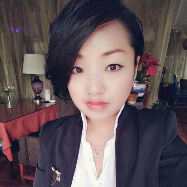 胡红娟 最新采购和商业信息