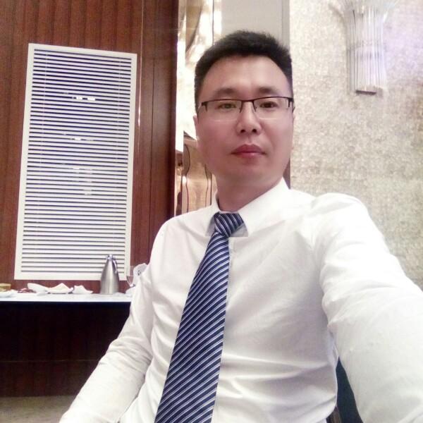 桂磊 最新采购和商业信息