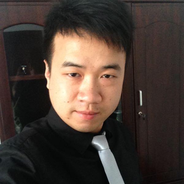 尹伟 最新采购和商业信息