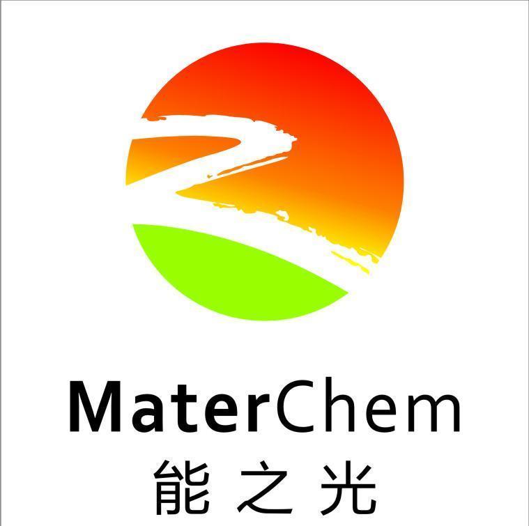 宁波能之光新材料科技有限公司 最新采购和商业信息