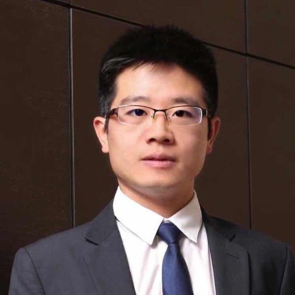宋忠晓 最新采购和商业信息