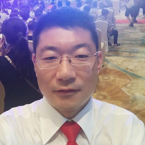 尚义 最新采购和商业信息