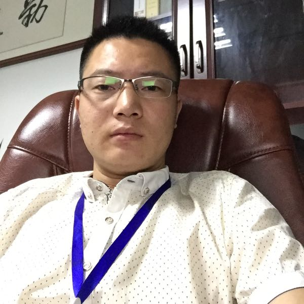 张利辉 最新采购和商业信息