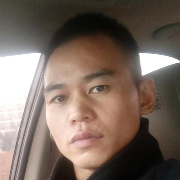 徐佩方 最新采购和商业信息