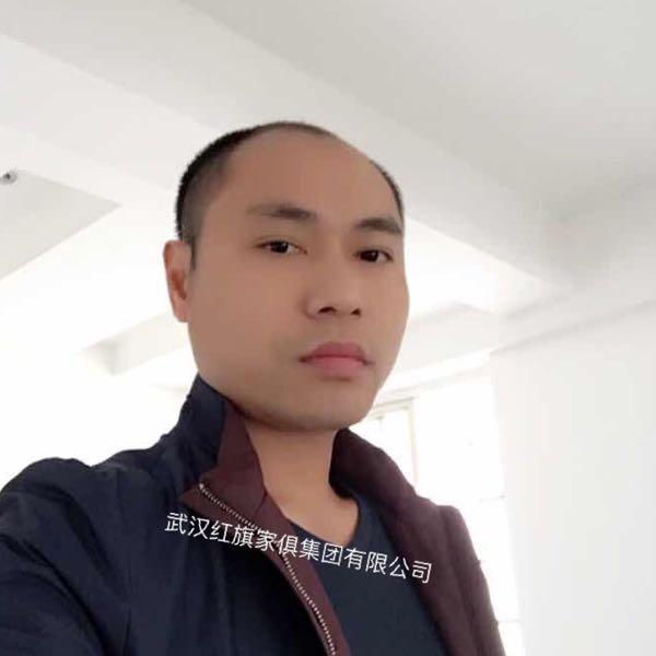 来自舒建辉发布的商务合作信息:... - 武汉市红旗家俱集团有限公司