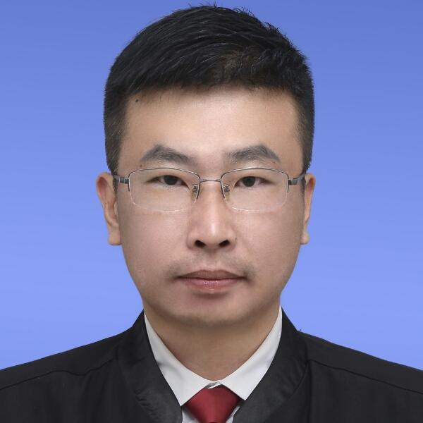 赵东宁 最新采购和商业信息