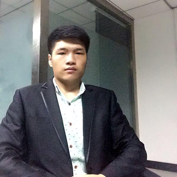 刘斌 最新采购和商业信息