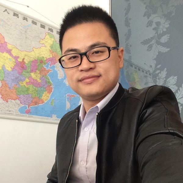 陈建军 最新采购和商业信息