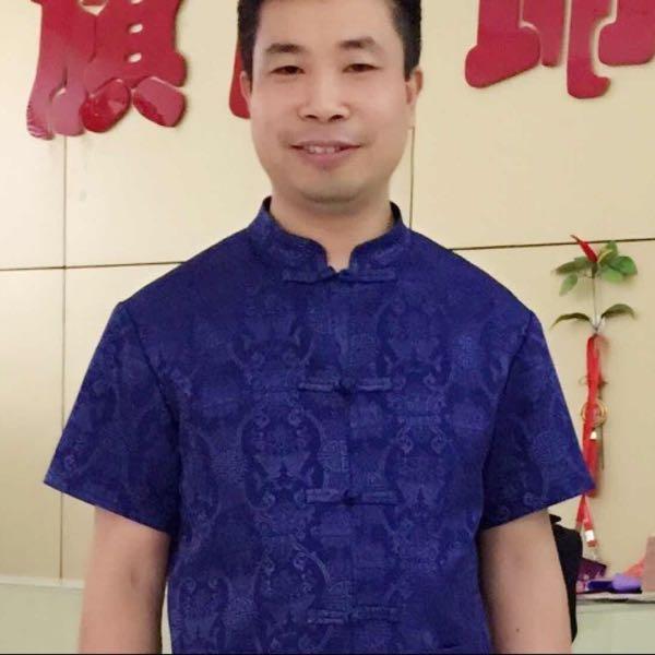 魏清云 最新采购和商业信息