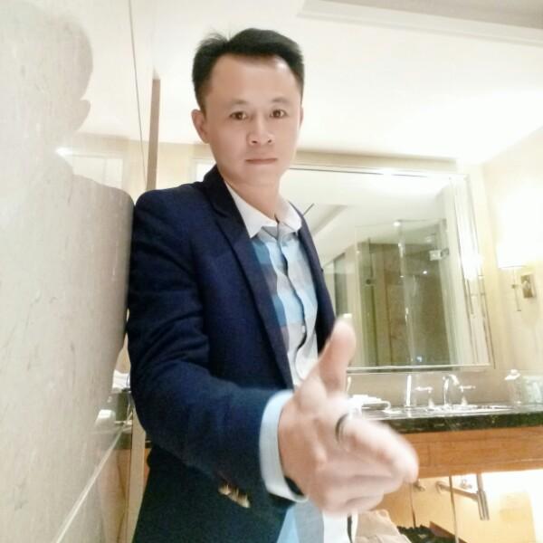 刘杨 最新采购和商业信息