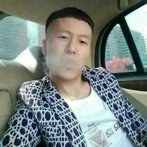 李东东 最新采购和商业信息