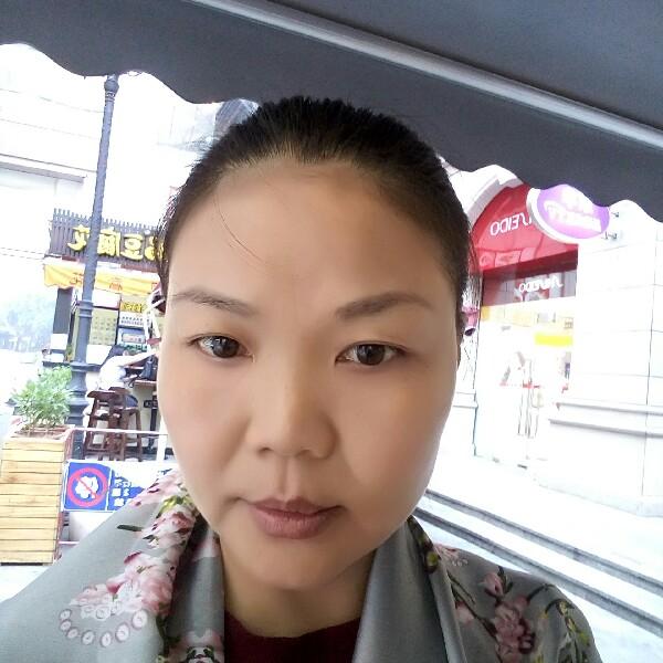 王丽慧 最新采购和商业信息