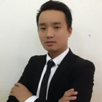 张庆 最新采购和商业信息