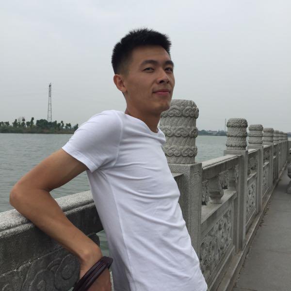 姜慧斌 最新采购和商业信息