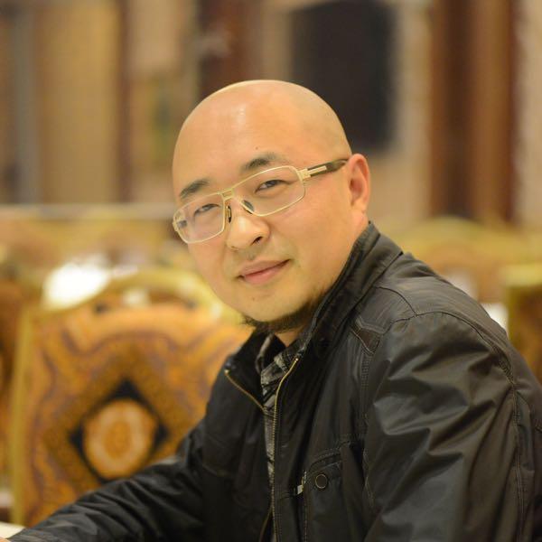 郑少奎 最新采购和商业信息