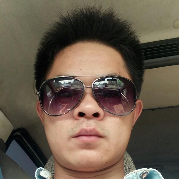 程鑫超 最新采购和商业信息