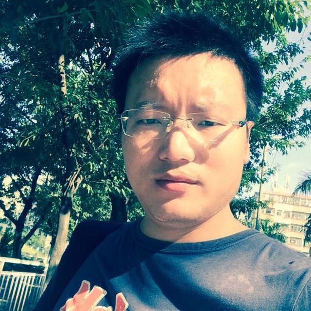 王佛佑 最新采购和商业信息