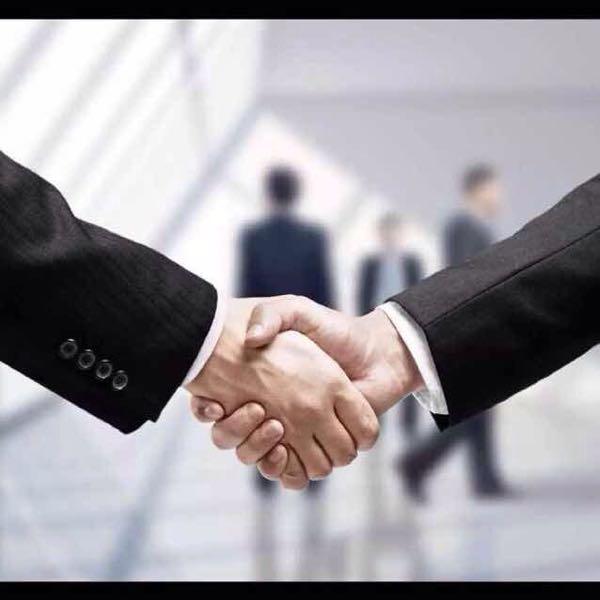 任兴国 最新采购和商业信息