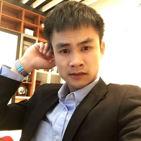 陈木佣 最新采购和商业信息