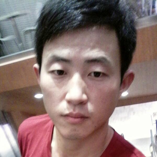 李长文 最新采购和商业信息