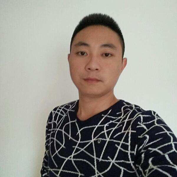 袁玉双 最新采购和商业信息