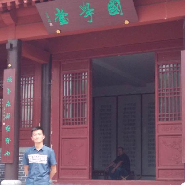 李申军 最新采购和商业信息