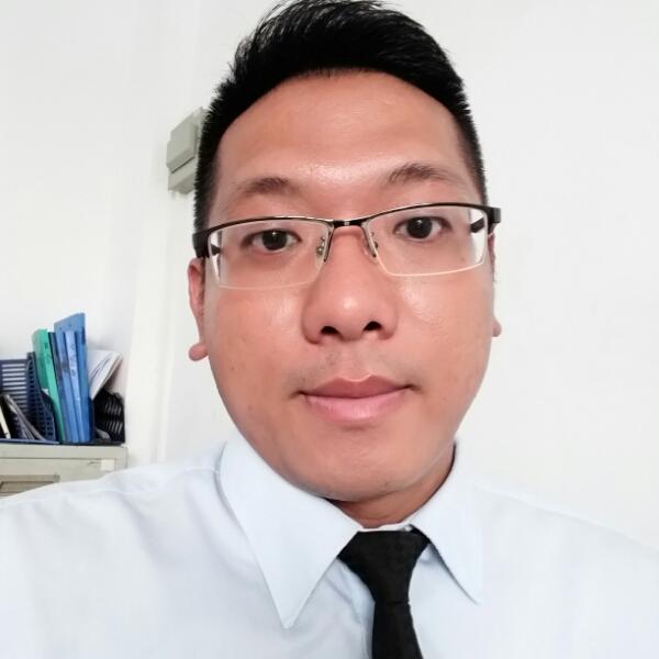 王立东 最新采购和商业信息