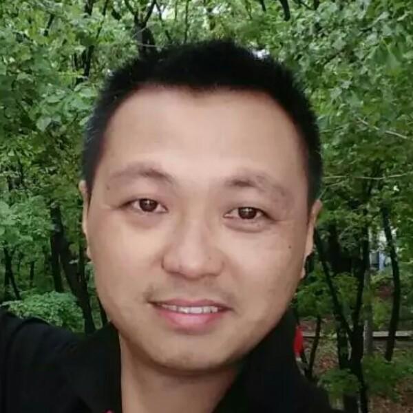 赵国庆 最新采购和商业信息