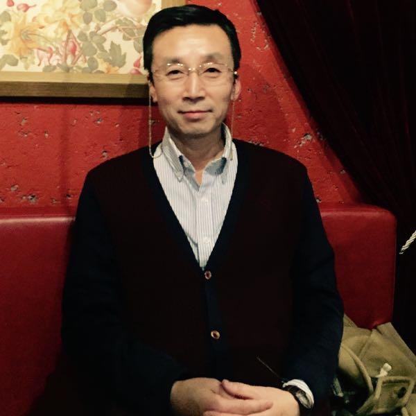 王振群 最新采购和商业信息