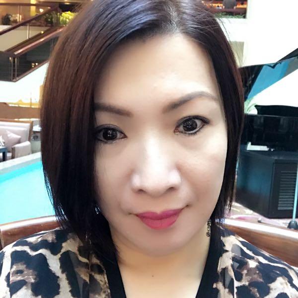 陳維惠 最新采购和商业信息
